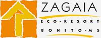 logo hotel Zagaia